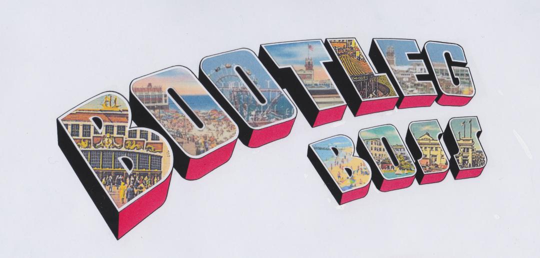 BB Asbury Park Logo