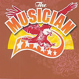 Musician, Leicester Logo.jpg