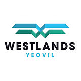 Westlands Yeovil Logo.jpg