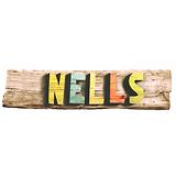 Nells Logo.png