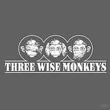 Three Wise Monkeys Colchester.png