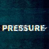 Pressurre Logo Square.jpg