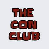 Lewes Con Club logo.jpg
