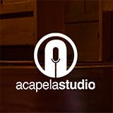 Acapela Studio Cardiff Logo.png