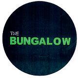 Bungalow Paisley.jpg