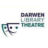 Darwen Library Theatre.jpg