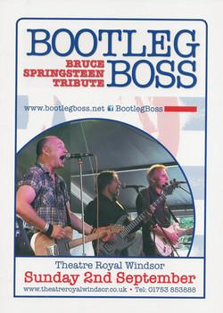 Windsor Poster