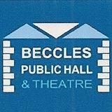 Beccles Public Hall & Theatre Logo.jpg