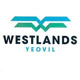Westlands Yeovil square logo jpg.jpg