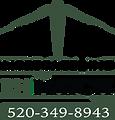 VIP_Hatch Team Logo_New 2021.png
