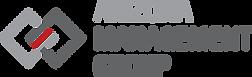 Arizona Management Group Logo.png