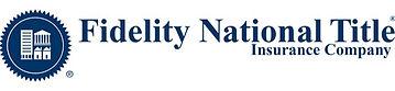 fidelity-national-title-insurance-company-logo-vector_edited.jpg