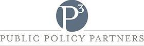 Public Policy Partners Logo.jpg