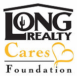 Long-Realty-Cares-Foundation-Gold.jpg