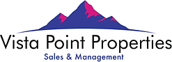 Vista Point Properties Logo_New 2021.png