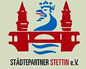 Städtepartner_Stettin__Berlin_Kreuzberg_