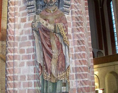 Wunderblutkirche (6).JPG