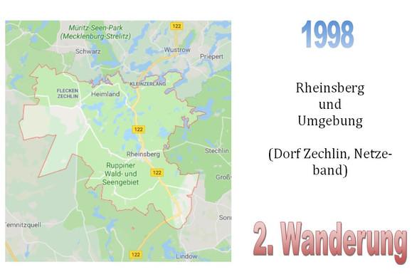 1998 Rheinsberg.JPG