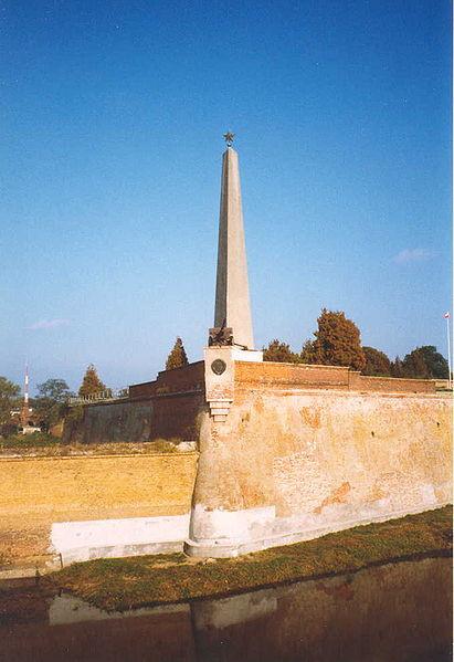 7 Festung Küstrin.JPG