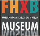 FK-Museum.JPG