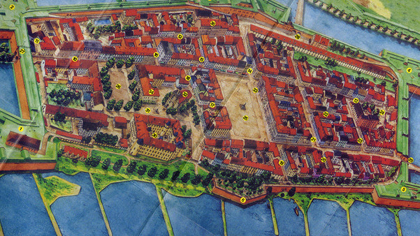 1 Festung Küstrin.jpg