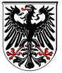 Ingelheim.JPG