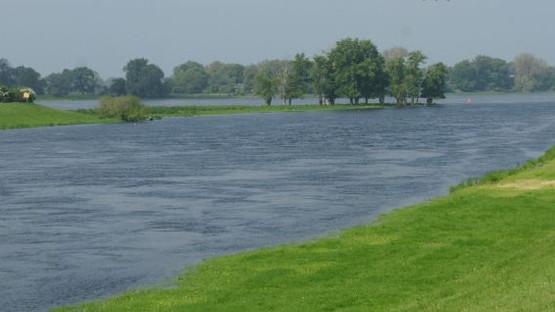 Elbe Havel (2).JPG