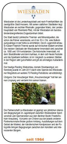 Flyer Seite 4.JPG