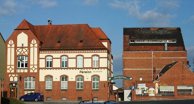 Havelberg (3).JPG