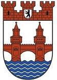 Friedrichshain-Kreuzberg.JPG