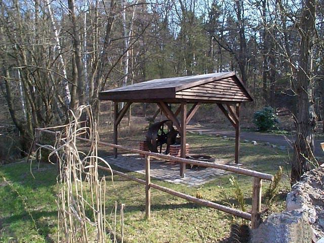 1 Ragower Mühle.jpg
