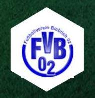 FVB 02.JPG