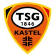 TSG 1846 Mainz-Kastel.JPG