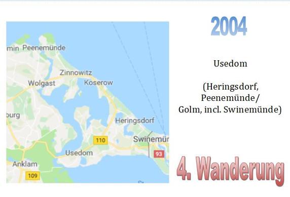 2004 Usedom.JPG