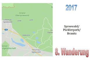 2017 Spreewald.JPG