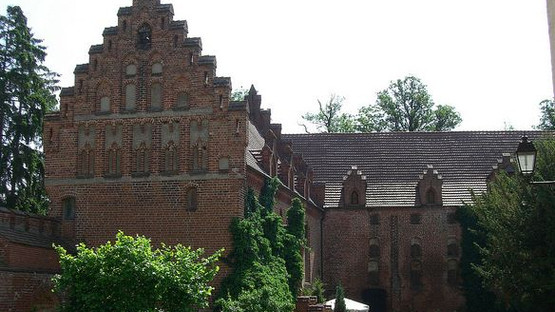 Plattenburg (5).JPG