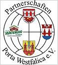 Logo Porta Westfalica.JPG
