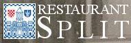 Restaurant Split.JPG