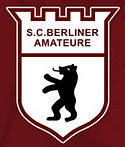 SC Berliner Amateure.JPG