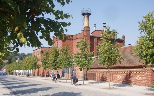 4 Neuzelle Klosterbrauerei.jpg