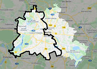 Berlin Mauer.JPG
