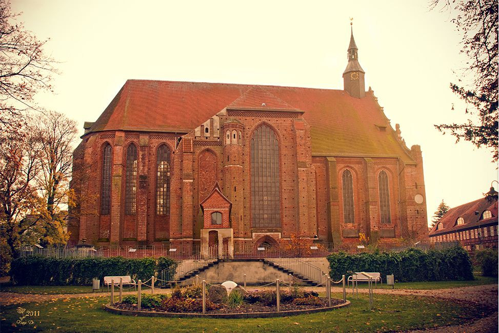 Wunderblutkirche (14).JPG