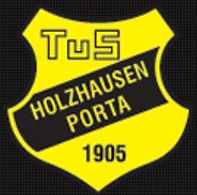 TuS Holzhausen  Porta.JPG