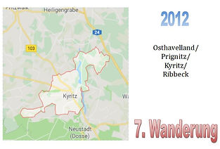 2012 Osthavelland.JPG