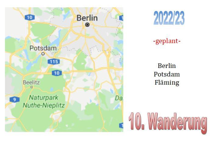 2022..23 Fläming.JPG