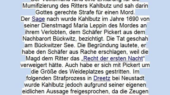 Kampehl bei Neustadt an der Dosse.JPG