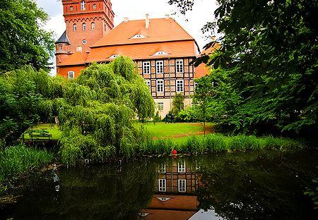 Plattenburg (1).jpg