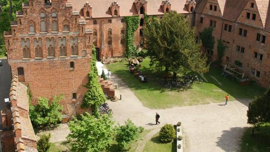 Plattenburg (2).JPG