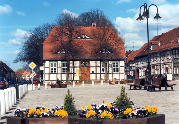 Altes Rathaus.jpg