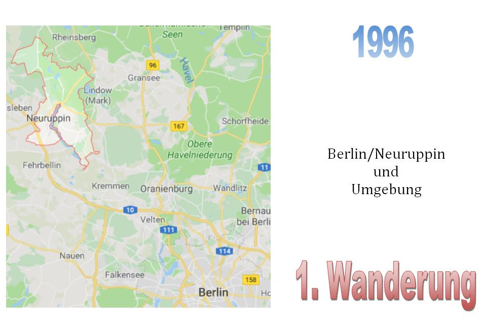 1996 Berlin; Neuruppin.JPG